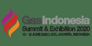 GIS2020-logo