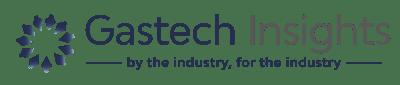 DMG119. Gastech Insights 2018-01-4