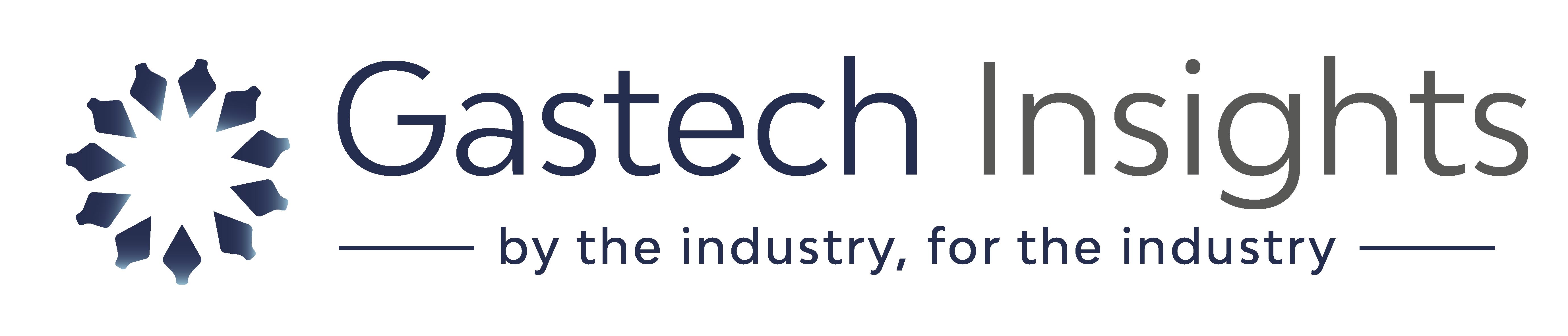 DMG119. Gastech Insights 2018-01.png