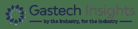 Visit Gastech Insights