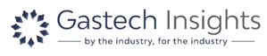 http://gastechinsights.com/