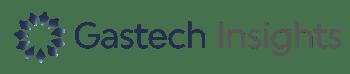 Gastech Insights