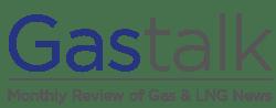 DMG54.-GasTalk-logo_Final-1.png