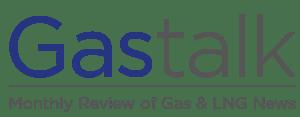 DMG54.-GasTalk-logo_Final-4.png