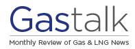 Gastalk - sign up for the webinar now