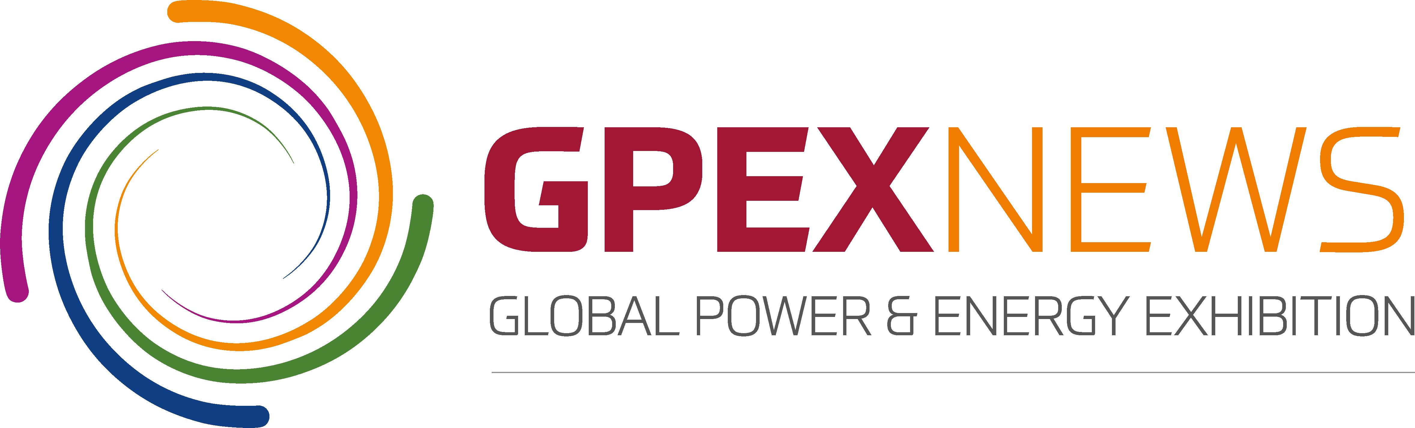 GPEXNews_logo-3