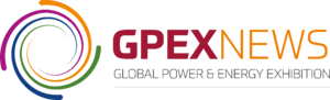 GPEXNews_logo-3