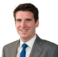Giles Farrer - Guest Analyst