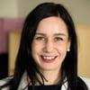 Sarah Jordaan-1.jpg