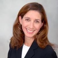 Susan Sakmar