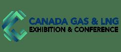 canada gas - gradient